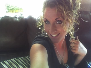 Picture of Funsexyblonde Web Cam