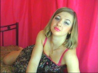 Picture of Karolinan Web Cam