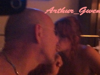 Picture of Arthur_gwen Web Cam