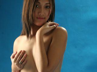 Picture of Miyaka Web Cam