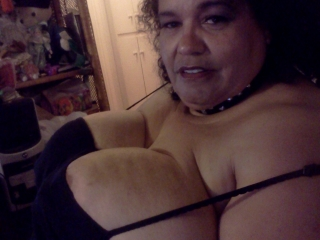 Picture of Magicgirl69 Web Cam