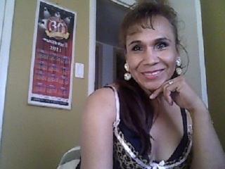 Picture of Anna_rivero Web Cam