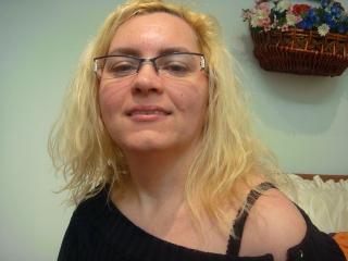 Picture of Antonia Web Cam