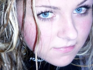 Picture of Alice Web Cam