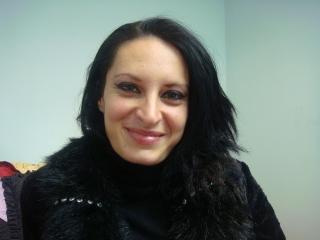 Picture of Anndrea Web Cam