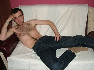 Picture of Misteryboy4 Web Cam