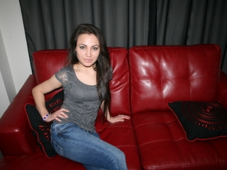 Picture of Alyssalove Web Cam