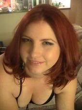 Picture of Kathy26 Web Cam