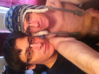 Picture of 2twinks4u Web Cam