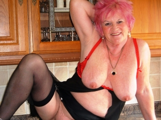 Picture of Mature_lynn Web Cam