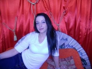 Picture of A00teenangel Web Cam