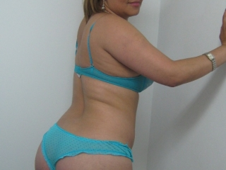 Picture of Missmarce4u Web Cam