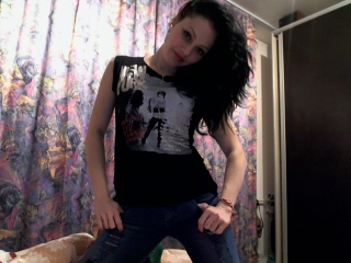 Picture of Mykkky4u Web Cam