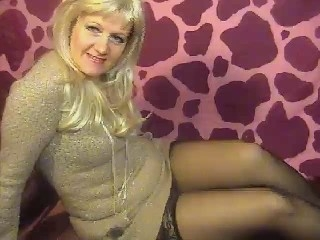 Picture of Kinkysexycunt Web Cam