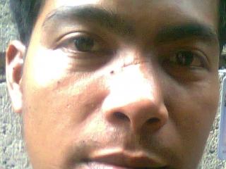 Picture of Male4fantasy Web Cam