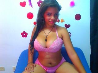 Picture of Meloncito10 Web Cam