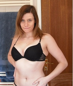 Picture of Ruby_love Web Cam