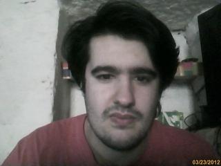 Picture of Ramirez Web Cam