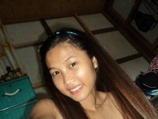 Picture of Flirtyinnocent Web Cam