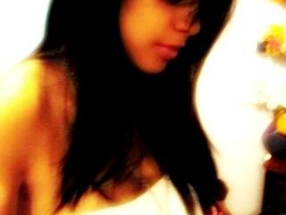 Picture of Riihana Web Cam