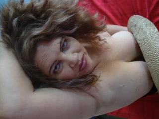 Picture of Mature_big_tits Web Cam