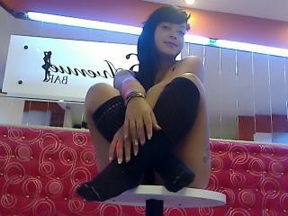 Picture of Margaret4u Web Cam