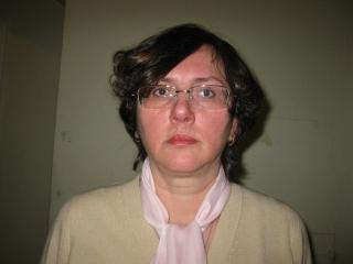 Picture of _hairymaturecunt_ Web Cam