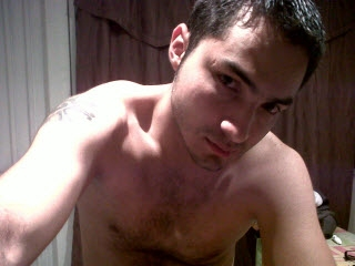 Picture of Alejandro Web Cam