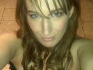 Picture of Rachelblu Web Cam