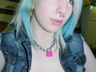 Picture of Roxannescotch Web Cam