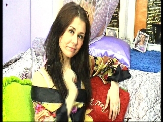 Picture of Angilie Web Cam