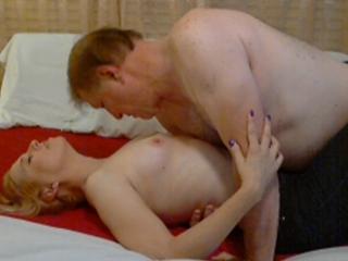 Picture of _eroticdreams_ Web Cam