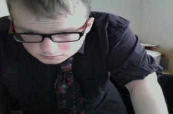 Picture of Film_guy_1990 Web Cam
