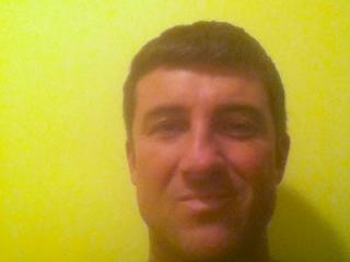 Picture of Footjohn Web Cam
