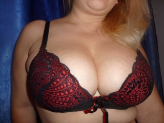 Picture of Russianwoman Web Cam