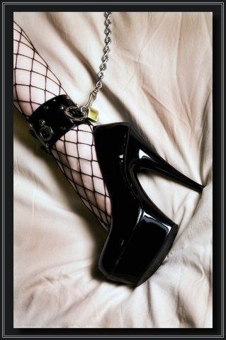 Picture of Ms.pheromone Web Cam