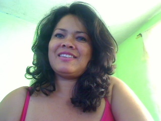 Picture of Marianitta2 Web Cam