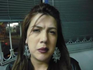 Picture of Karito96 Web Cam