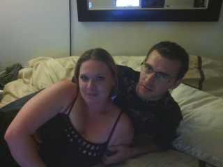 Picture of 2muchfun4two Web Cam