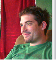 Picture of Rickijimtommy Web Cam