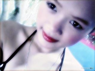 Picture of Filiqueen Web Cam