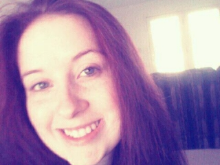 Picture of Kayleemarie Web Cam