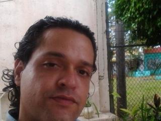Picture of _boriman69_ Web Cam