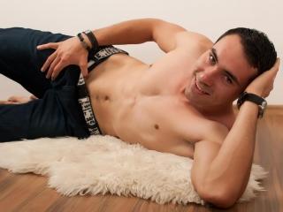 Picture of Marcosgrande Web Cam