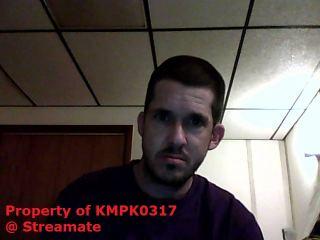 Picture of Kmpk0317 Web Cam