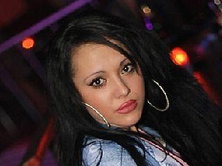 Picture of Kamilla Web Cam