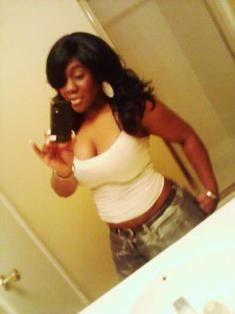 Picture of Kandi_kisses_ Web Cam