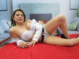 Picture of Fammke Web Cam