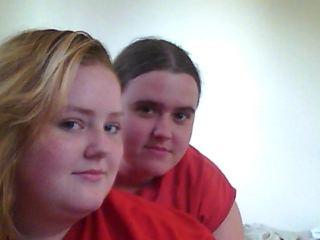 Picture of Krimsonandklover Web Cam