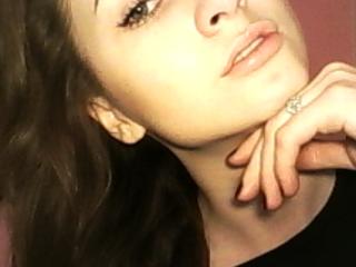 Picture of _vanilla_ Web Cam